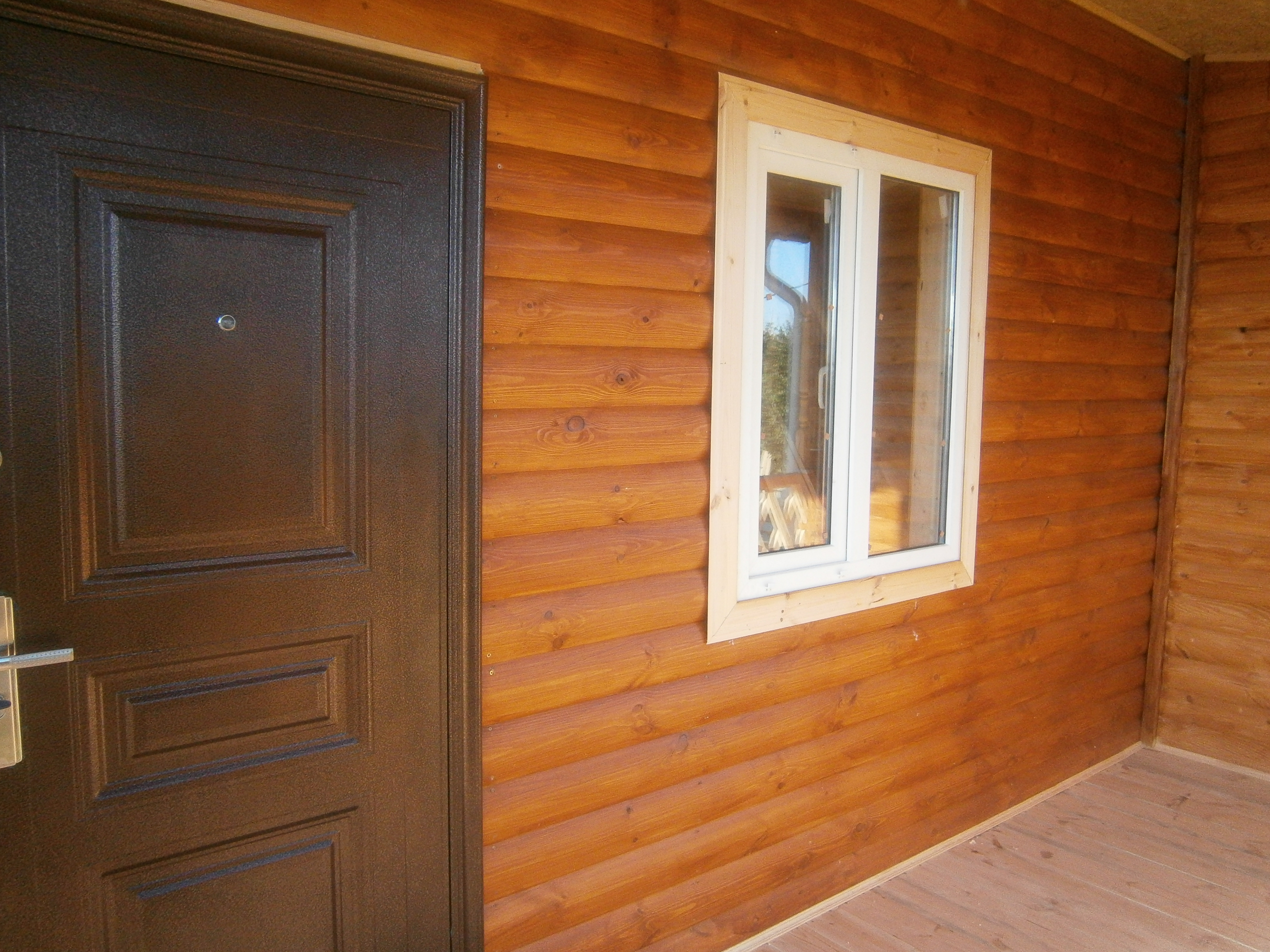 Каркасный дом из керамзитобетона купить бетон миксер в новосибирске